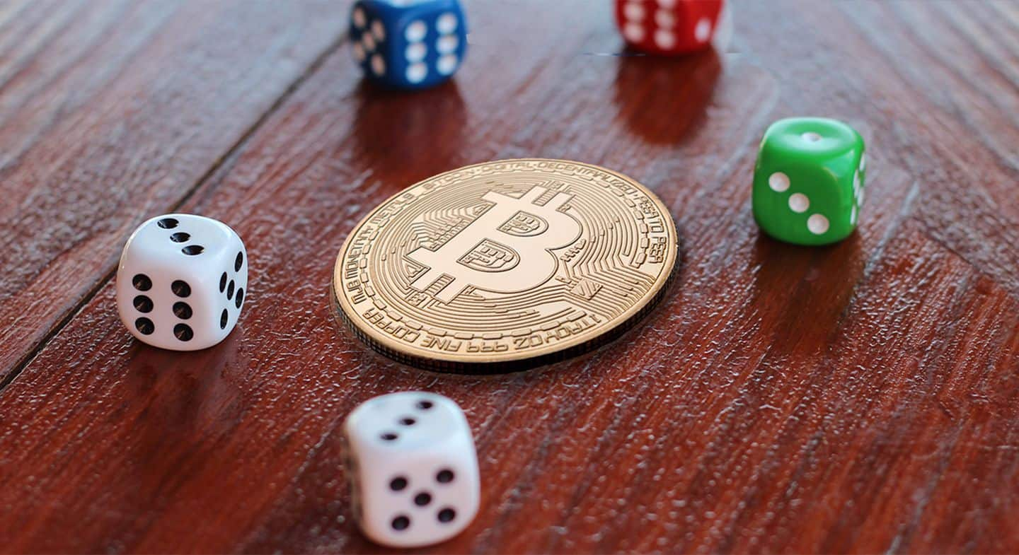 Photo of Reasons behind the growing popularity of Bitcoin Casinos