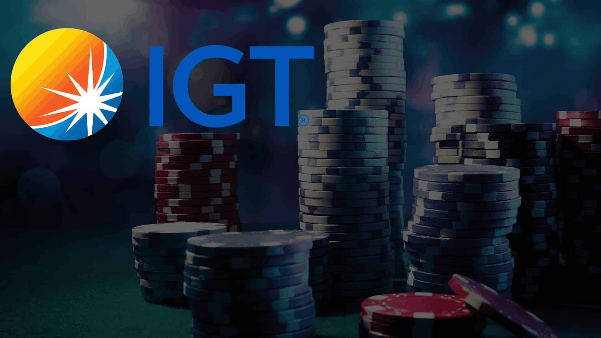 Photo of Casinos of Rhode Island are Pulling Underperforming IGT Slots