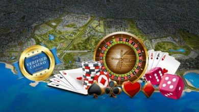 Greece Hellinikon Casino