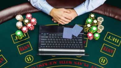 Photo of In Port Elizabeth: it is demanded by the Eastern Cape MEC that gambling be fully legalized in the country