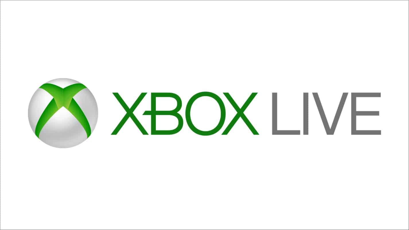 Photo of Microsoft's Gaming Platform Xbox Live is down and Experiencing Issues