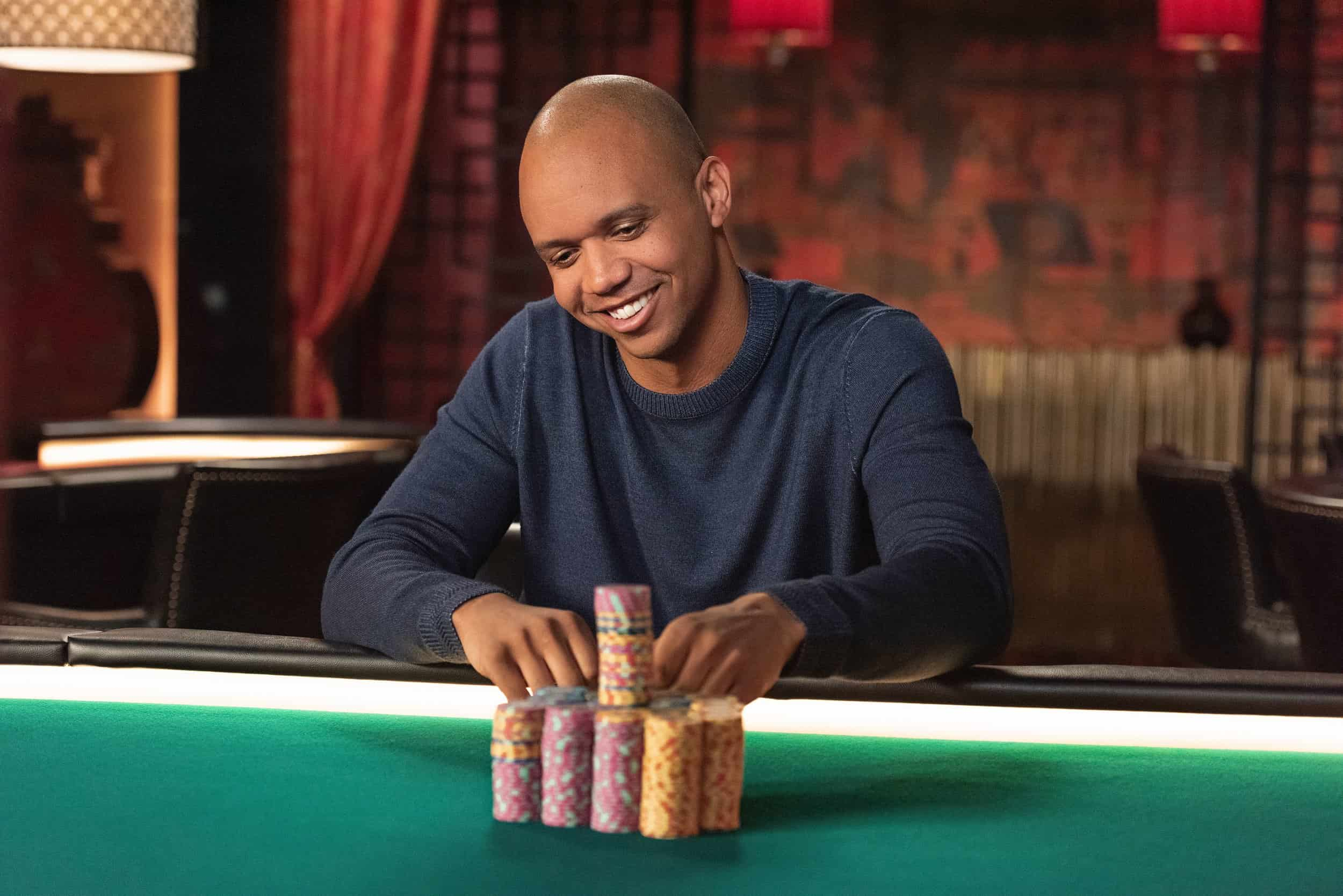 Photo of New Jersey Court Seizes Ivey's WSOP Winnings