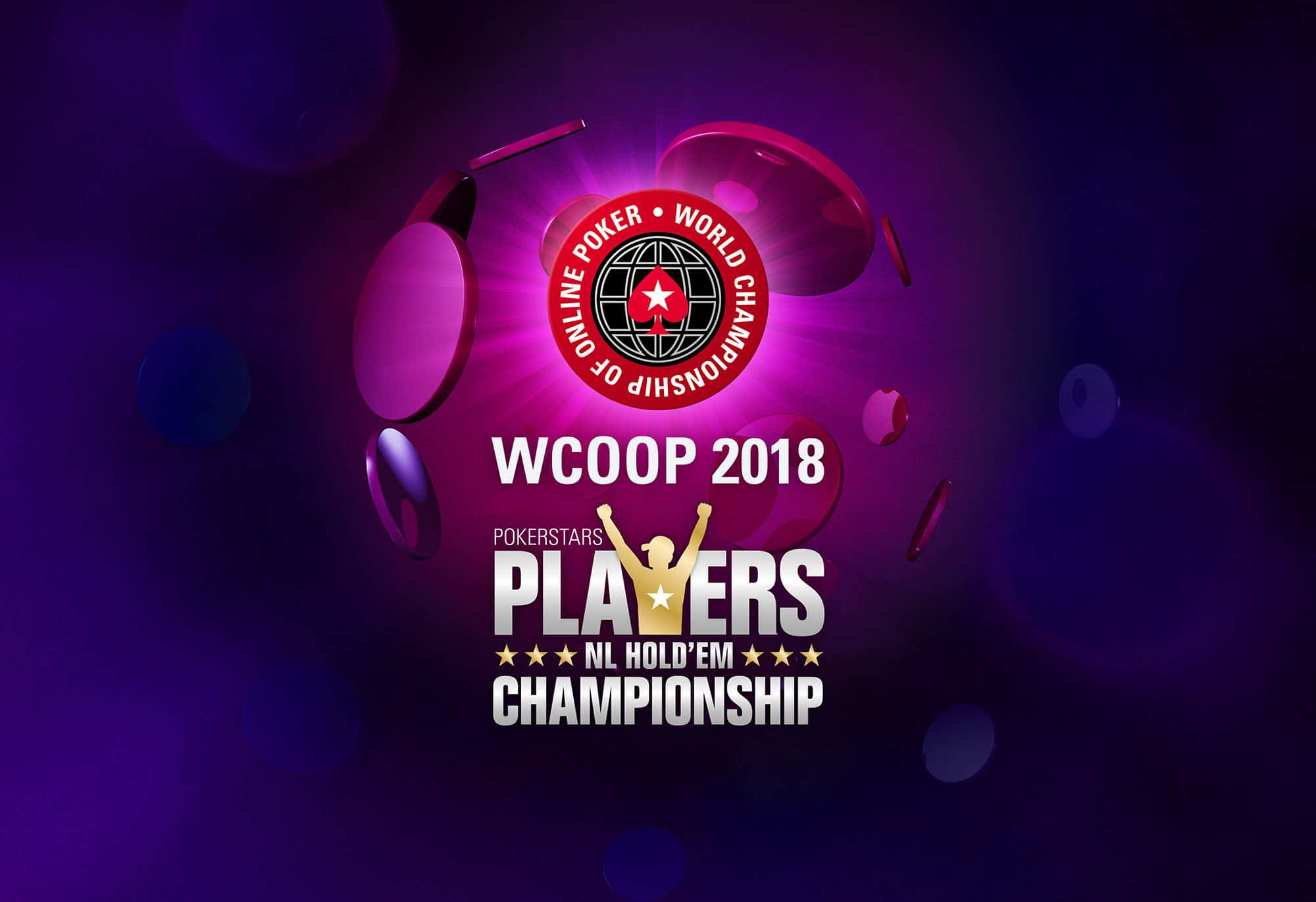Photo of Schedule of WCOOP worth $75 million revealed