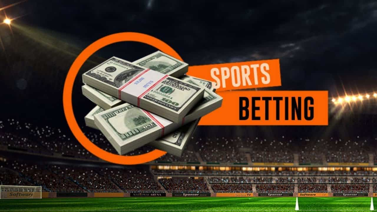 Photo of Many states of the US are Moving Towards Legalized Sports Betting