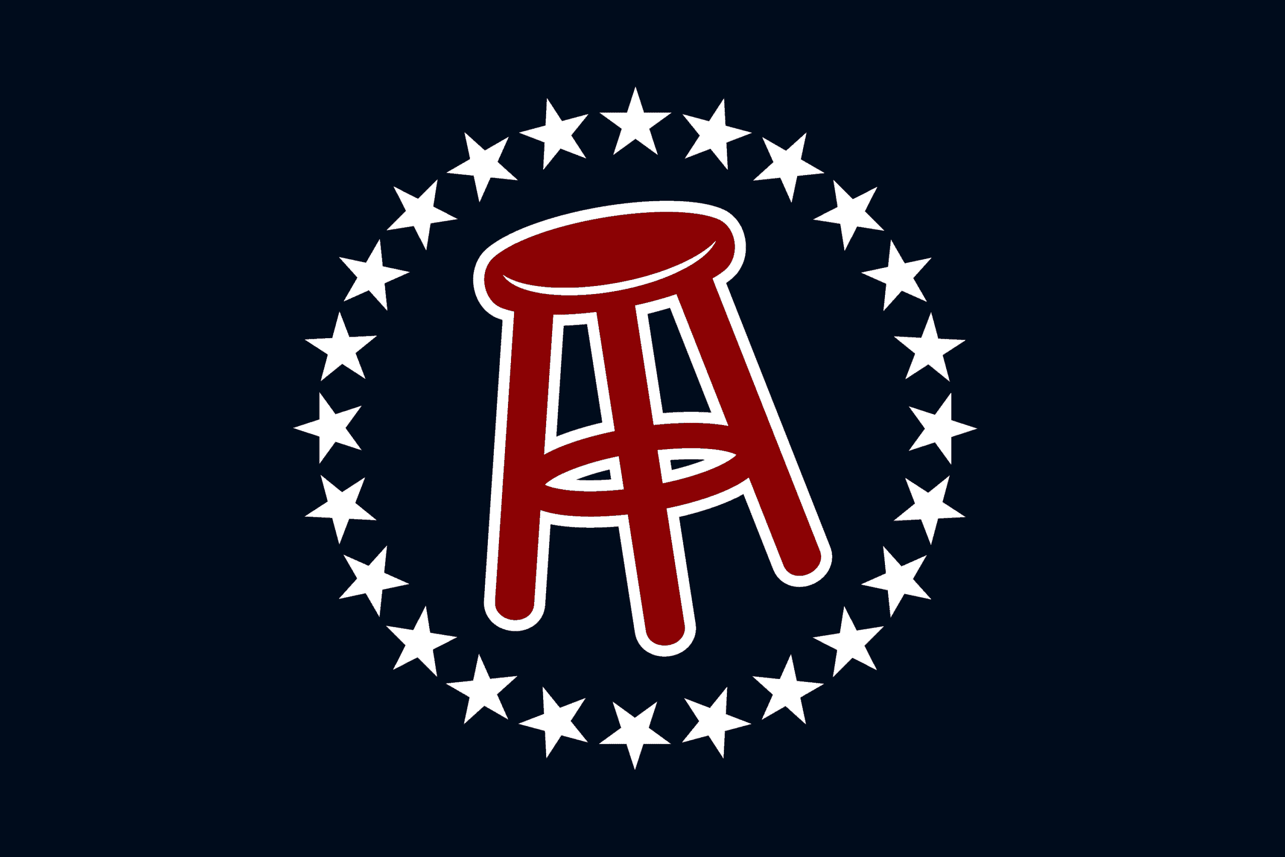 Photo of Barstool Sports Launches New App for Sports Betters