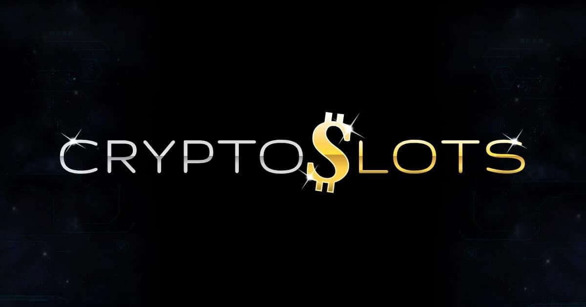 Photo of CryptoSlots Rewarding a $300 Bonus for Trying their New Game