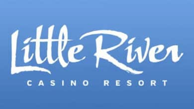 Photo of Little River Casino and Resort help raise funds for Lunch Debt of public schools
