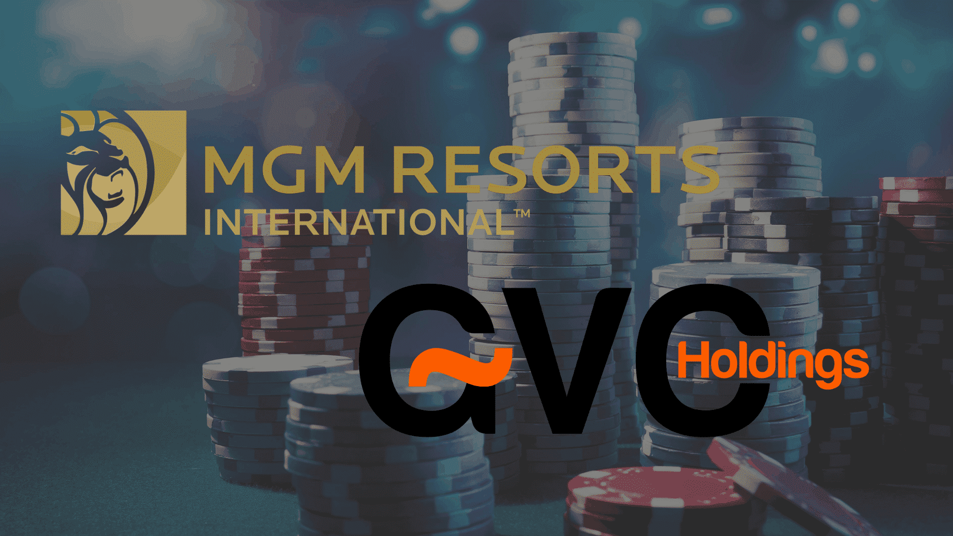 Photo of Roar Digital, LLC by MGM and GVC Launches BetMGM Online Gaming App in New Jersey
