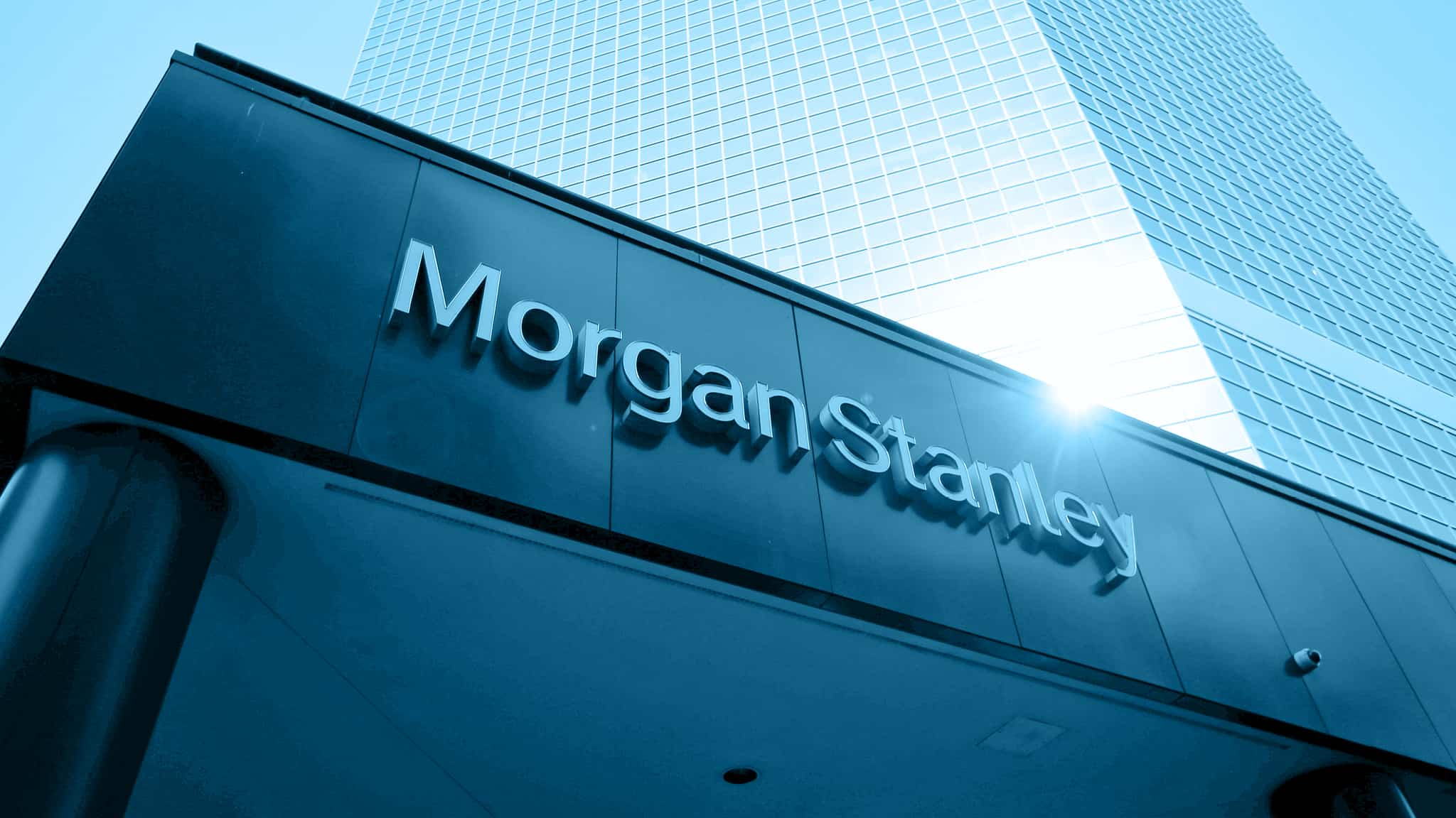 Photo of Morgan Stanley Reduces Price Targets on Some Online Poker Platforms