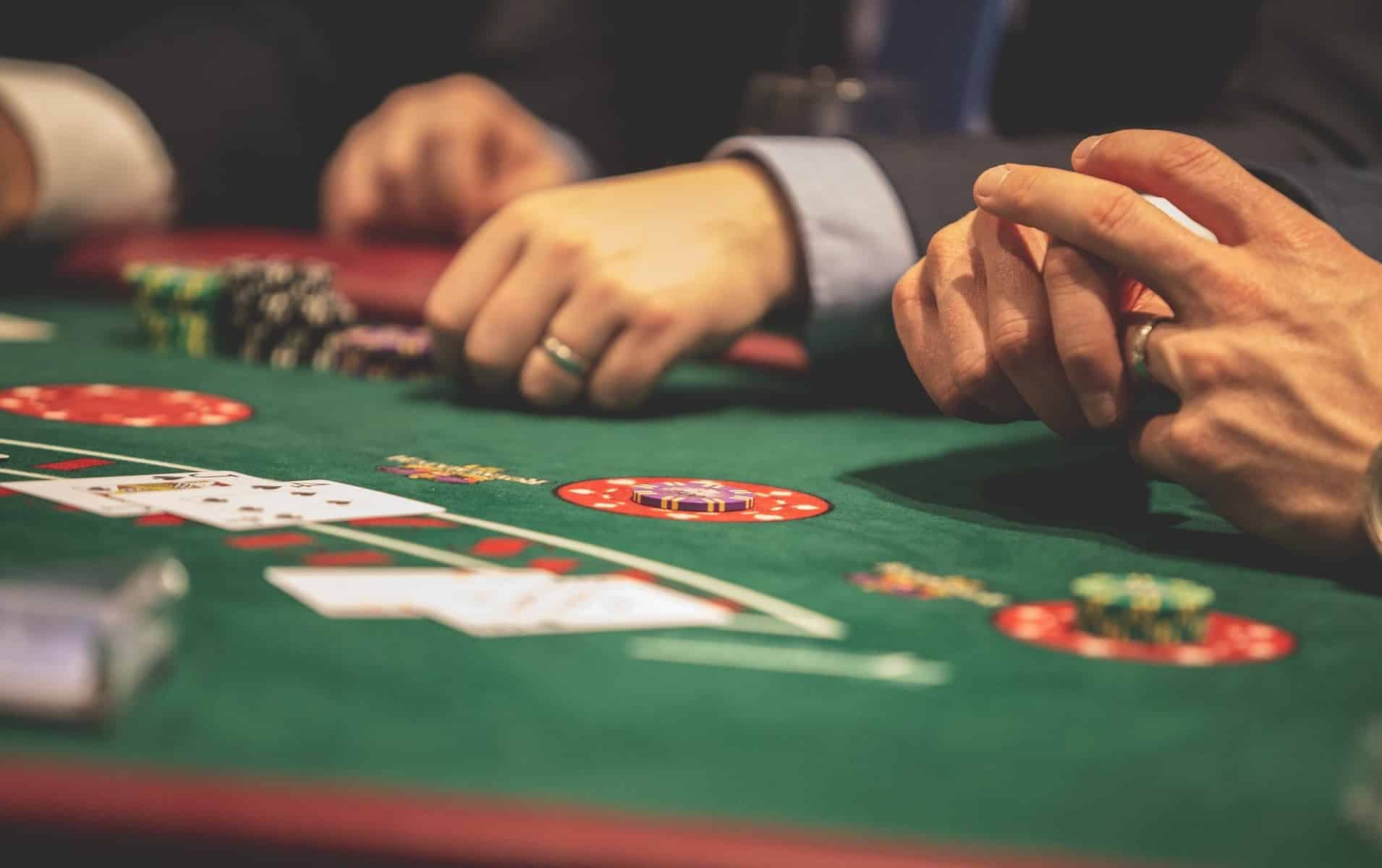 Photo of Big Stack Announced to Launch India's First Online Poker University