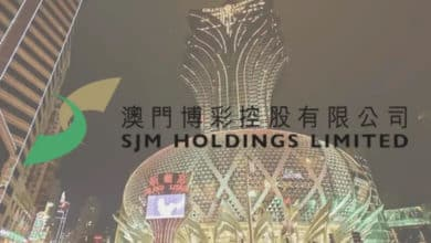 Photo of SJM Holdings Director and Assistant CEO Arnaldo Ho, Participates in Casino RFI Process in Japan