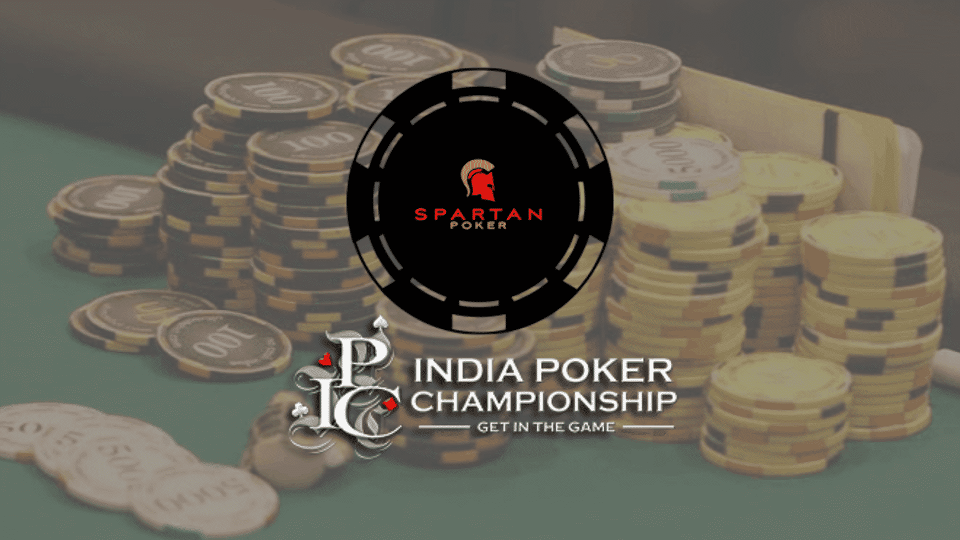 Photo of Spartan Poker Announces its Biggest Live Tournament in India