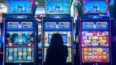 Photo of Timaru District Council Takes Measures to Reduce Gaming Machines