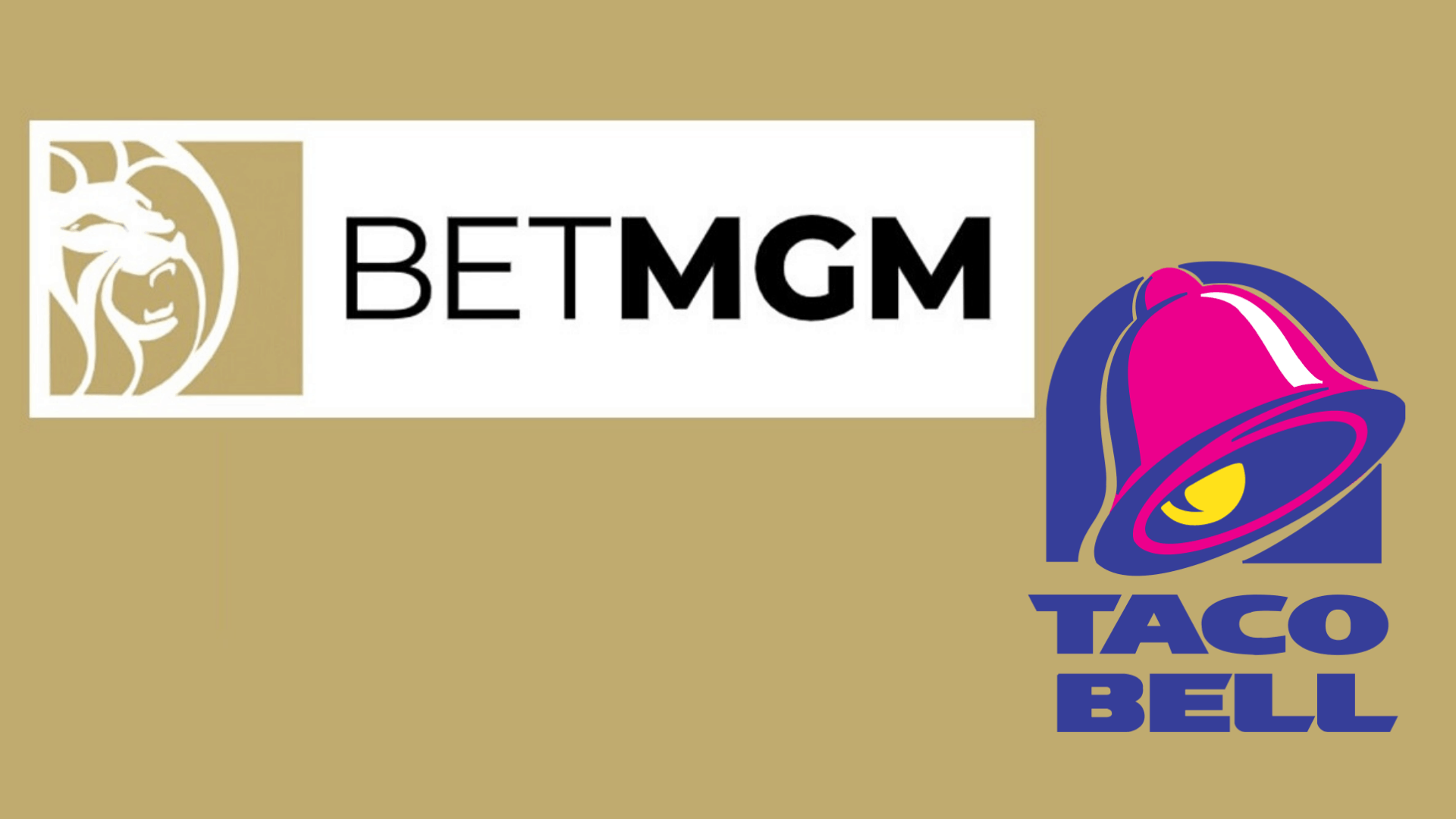 Photo of Taco Bell Partners Up With BetMGM to Be a Part of the Betting Community