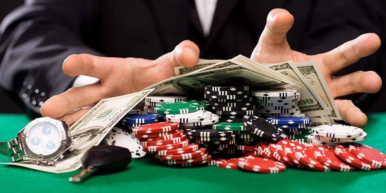 Photo of The Finnish Gambling Giant Negates €11B Turnover Reports