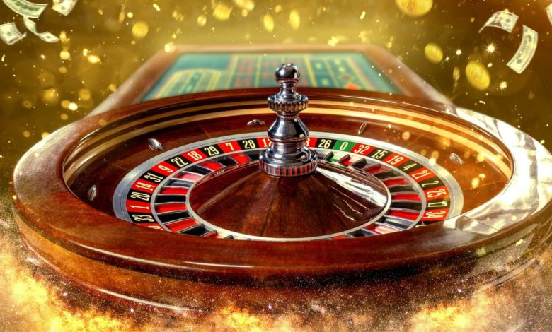 Bspin Outlines Rules and Strategies for Playing Live European Roulette