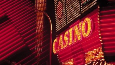 Photo of BC Casinos' Revenue Growth Halts on New Money laundering Rules