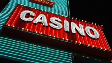 Controversy Over Opening of Casino on the Elizabeth River in the City of Norfolk