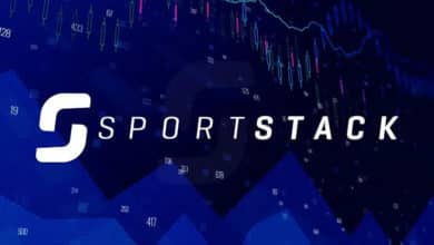 Photo of SportStack Makes Its Debut in the UK Market