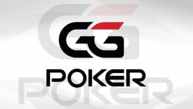 Photo of GGpoker to Stop Online Poker Service From 12 Countries Over Regulatory Concerns