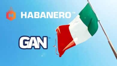 Photo of Habanero Makes Its Entry Into the Italian Market With GAN