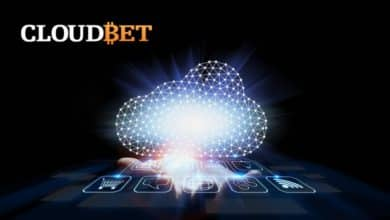 Photo of How You Can Bet Better at CloudBet