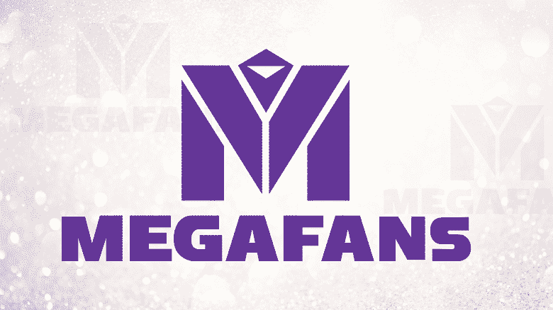 MegaFans Launches eSports Engine for Mobile