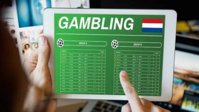 Photo of Netherland's Regulated Online Gambling Market Launch Delayed by Six Months