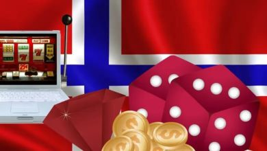 Photo of Norway Continues to Celebrate Its Gambling Monopoly