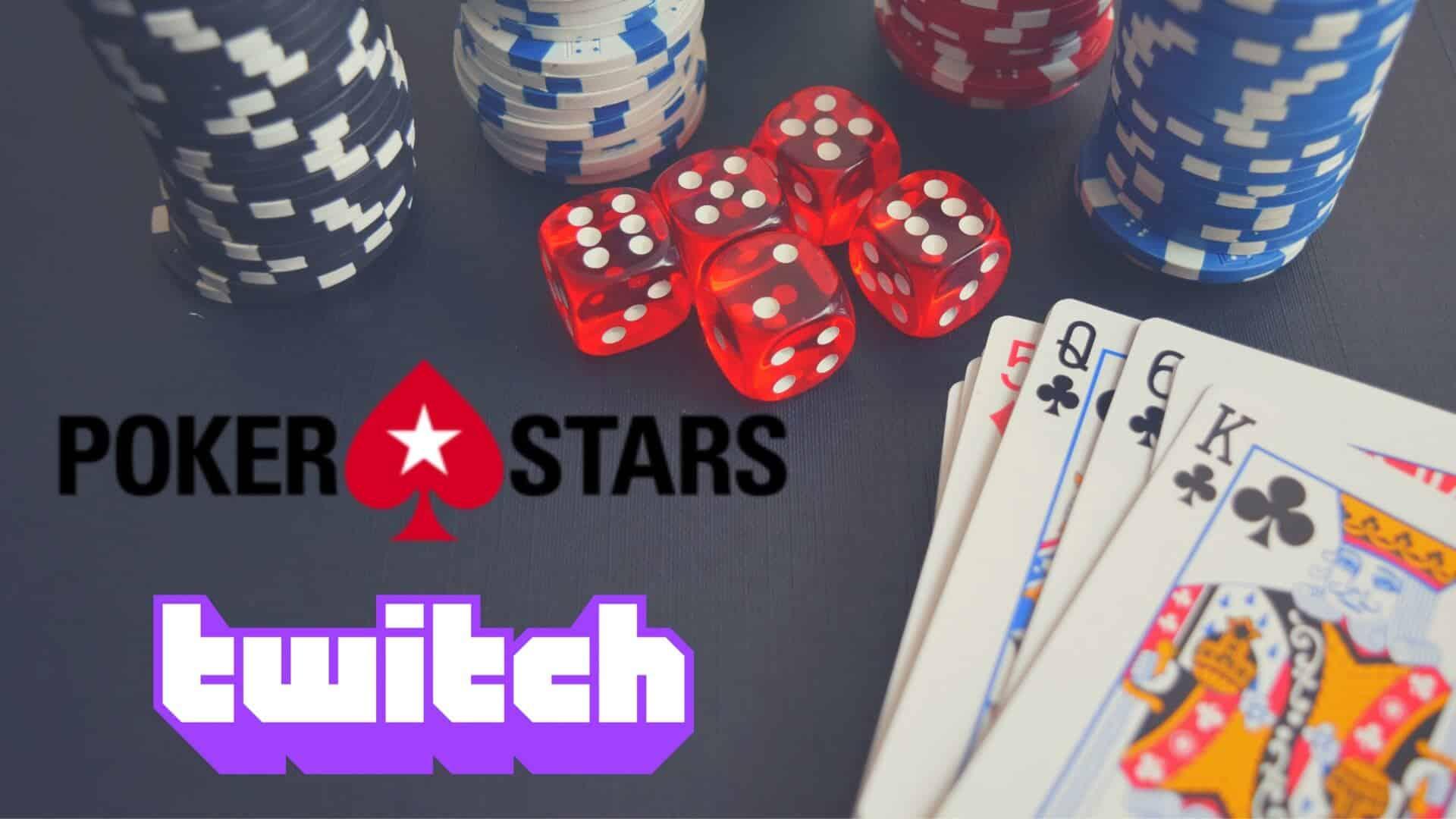 Hardrock online casino