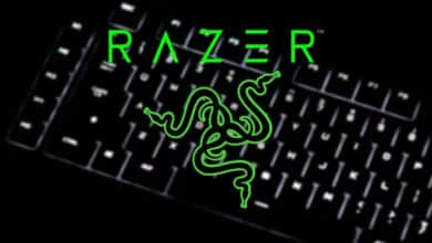 Photo of Razerstore Set to Make Its Grand Debut in London
