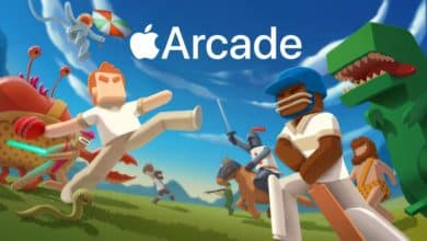 "Photo of SA Based Game ""Cricket Through The Ages"" is Now Available on Apple Arcade"