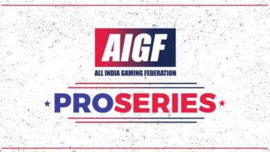 Photo of Second Edition of 'PRO SERIES' Launched to Create Awareness About Skill Gaming in India