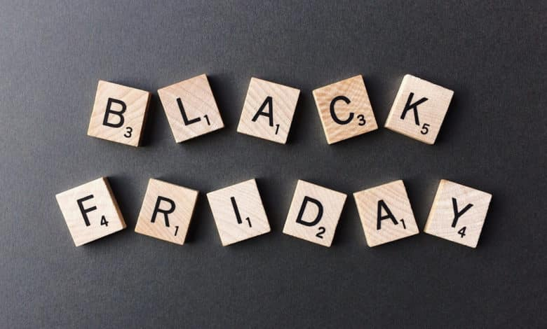 Syndicate Casino Announces Black Friday Deal in Australia