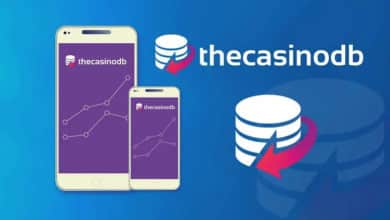 Photo of Google Play Store Now Features Gambling Application TheCasinoDB