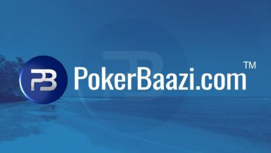 Photo of India's Mega Event Baazi Poker Tour '20 With More Than INR 7 Crores on Cards