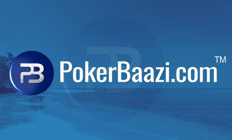 Baazi Poker Tour 2020 in Goa