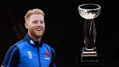 Photo of Ben Stokes is Touted to Win Sports Personality of the Year 2019