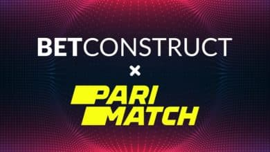 Photo of Parimatch to Offer Bets on BetConstruct's Live Casino Games Portfolio