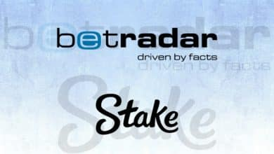 Photo of Betradar and Stake.com Partner to Launch Stake Sportsbook