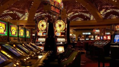 Photo of Caesars $90 Million Casino – All Set for Business in Southern Indiana