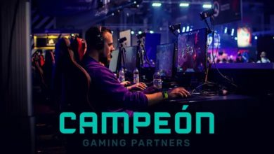Photo of Campeón Gaming Partners Showcases Its Growth at SiGMA'19 Malta, SBC Awards 2019