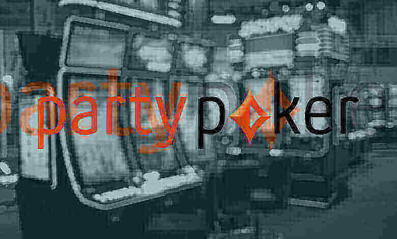 Coral Poker Moves Its Online Poker Software to PartyPoker's Platform