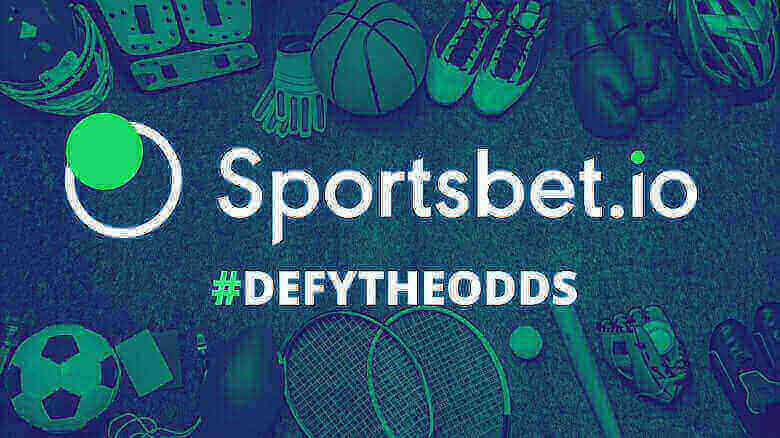 Sportsbet.io announces #DefyTheOdds Challenge and amazing prizes