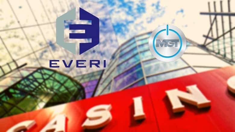 Everi Takes Over Strategic Assets from Casino Loyalty and Marketing Technology, Micro Gaming Technology