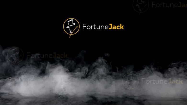 FortuneJack: a Platform for Online Gaming Enthusiasts