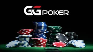 GGPoker Launches New Features and Refurbishes Bounty Tournaments