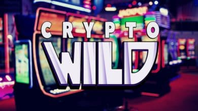 Get Yourself Addicted With CryptoWild Online Slot Games