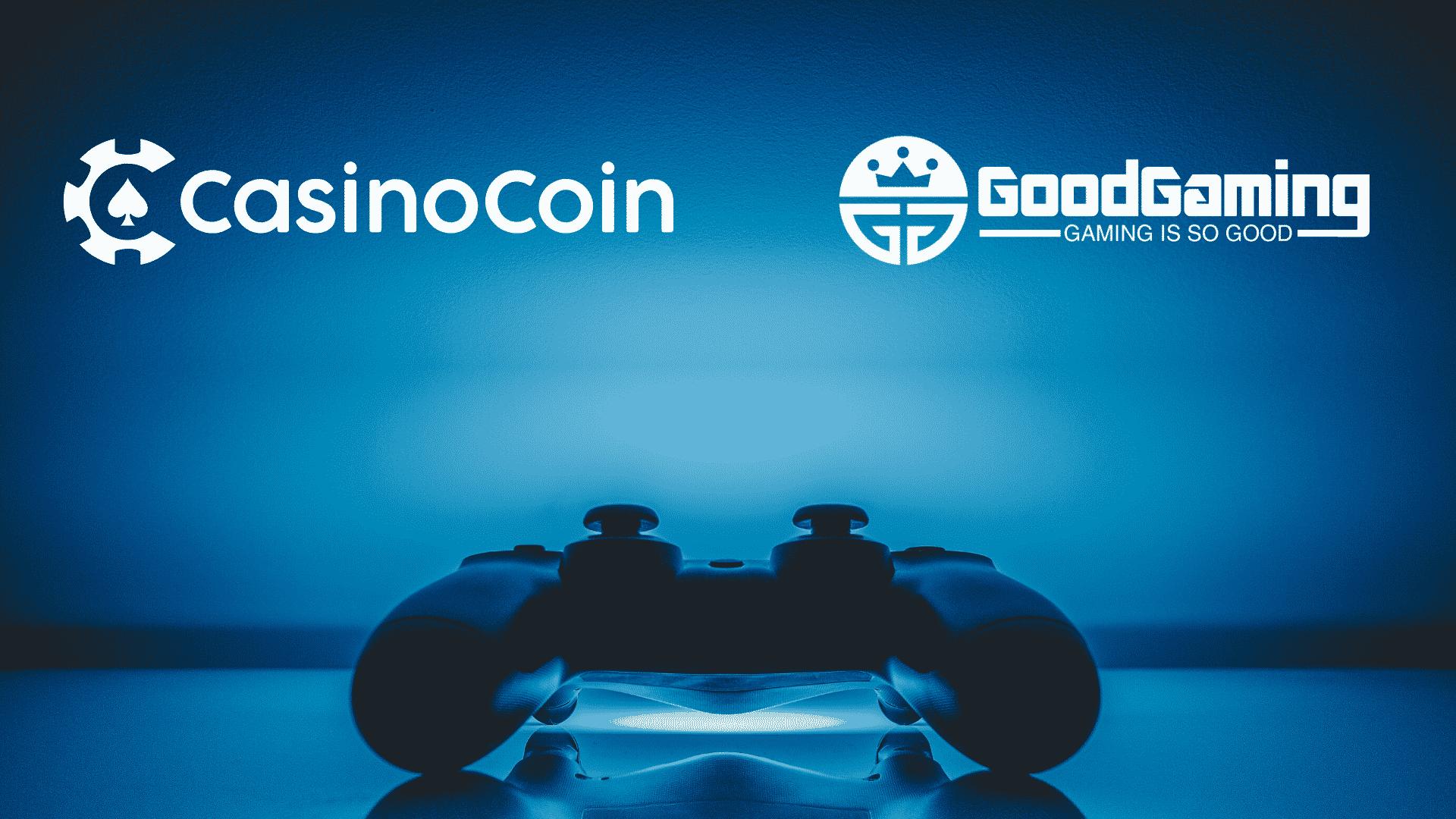 casino coin use case