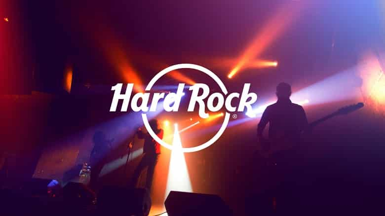 Hard Rock International's New PlayersEdge Program to Change Casino Culture